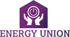 Energy Union Logo